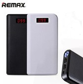 Remax Proda Power bank 30000 mAh