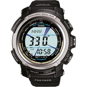 Casio PRW-2000-1ER